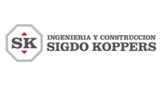 Sigdo koopers