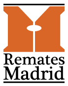 Remates Madrid
